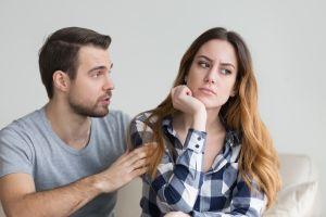 Síndrome de Capgras: el trastorno que lleva a pensar que tus familiares son impostores