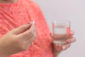 Aceite de onagra: ¿Cómo ayuda en la menopausia?