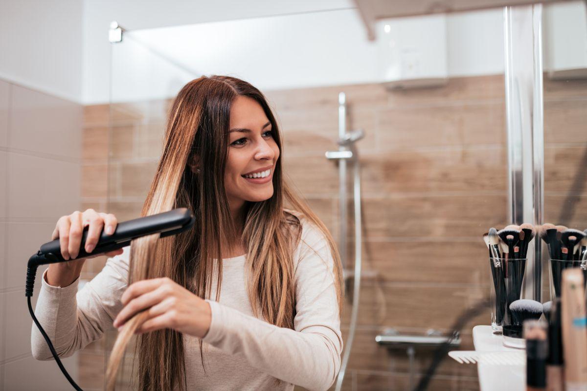 ¿Cuál plancha de cabello es la mejor?