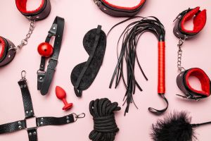 San Valentín: Los mejores juguetes de adultos para celebrar este día con tu pareja