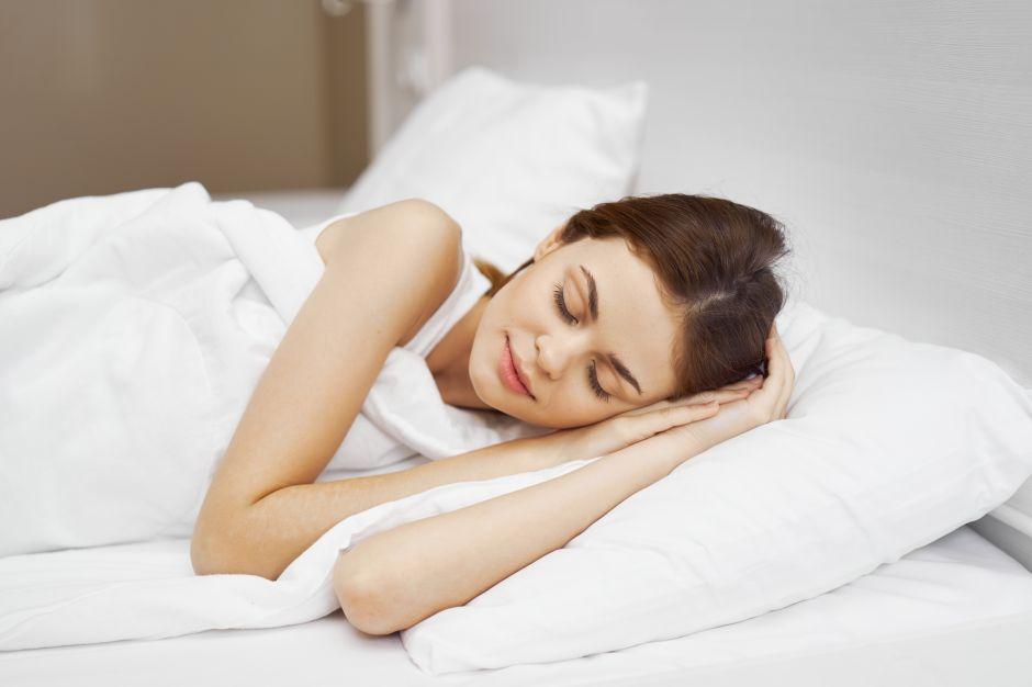 9 consejos para obtener un descanso de calidad