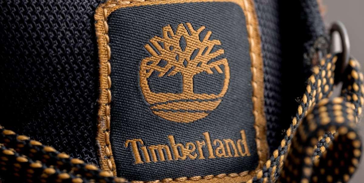 podar Posteridad conductor  Los mejores zapatos y botas de hombre marca Timberland por menos de $100 |  La Opinión