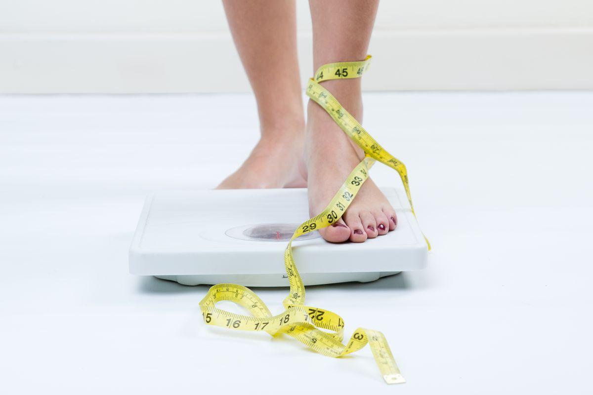 Ajustes sencillos a tu dieta te ayudarán a perder kilos y mantener los resultados.