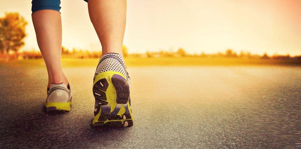 Los 6 mejores estilos de tenis para hacer ejercicio y te protegen de lastimarte