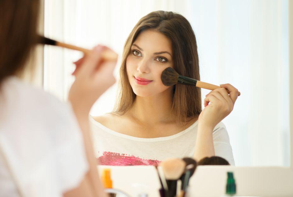 ¿Qué tan saludables son los conservantes que contienen los cosméticos?