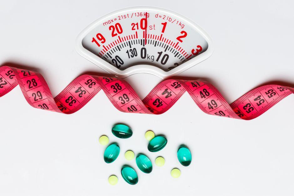 Directrices para no seguir sobre Metabolismo basale