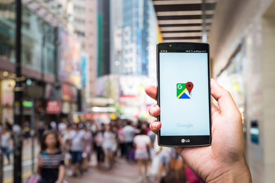 Google Maps cumple 15 años: Qué novedades se avecinan y cuáles son las imágenes más vistas en Google Street View