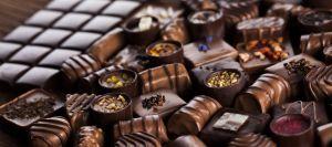 San Valentín: 4 moldes para hacer bombones de chocolate caseros por menos de $20