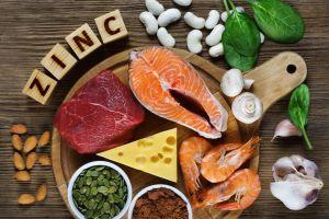 El zinc es el nutriente más subestimado y clave para el sistema inmunológico: Los 6 mejores alimentos para obtenerlo