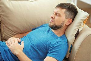 Cáncer de hígado: ¿cómo se produce y cuáles son sus síntomas?