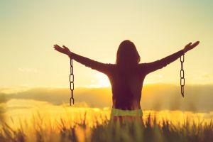 Perdonar es vivir como ganadores