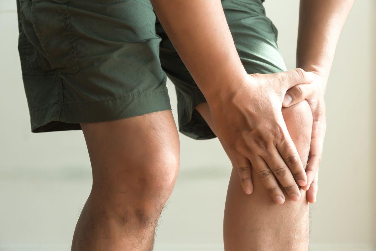 Los 4 mejores productos para tratar las lesiones deportivas