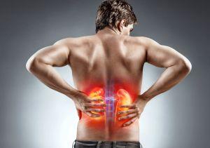 ¿Cuáles son los síntomas del cáncer de riñón?