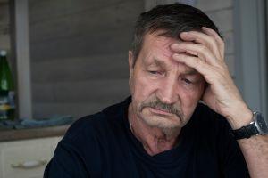 Cáncer de colón: Estos son los síntomas y cómo prevenirlo