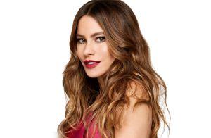 Sofía Vergara, confirmada como juez de 'America's Got Talent' de NBC