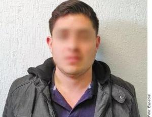 Soldado mexicano habría matado a su novia por negarse a abortar