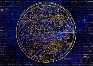 Estas son las características de Ofiuco, el nuevo signo que reveló la NASA