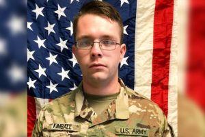 Joven soldado de Nueva York muere en Afganistán; gobernador Cuomo ordena banderas a media asta