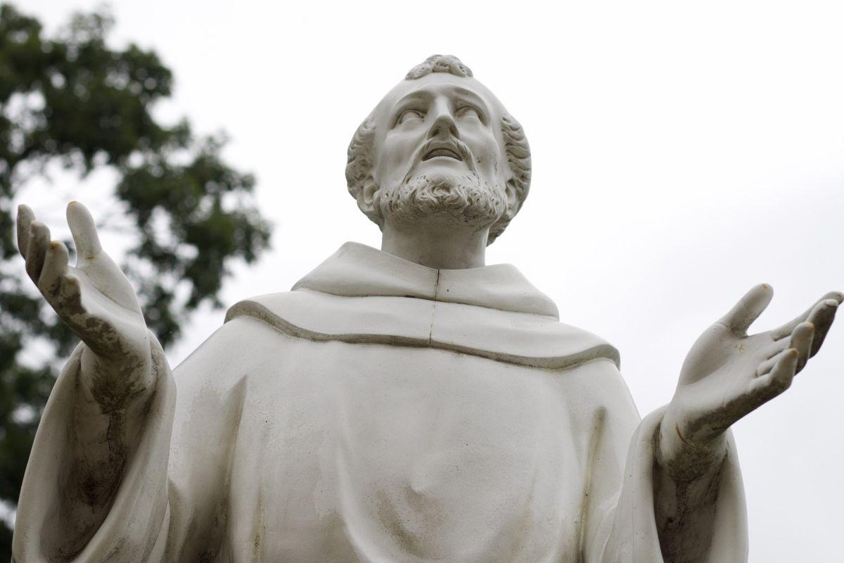 5 santos con cuerpos incorruptos que desafiaron a la ciencia