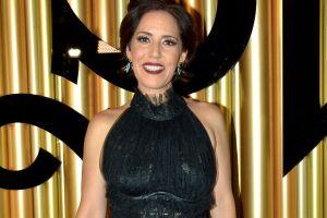 Stephanie Salas considera proceder legalmente en contra de 'Luis Miguel La Serie'