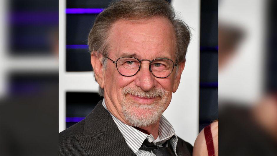 ¿A cuánto asciende la fortuna de Steven Spielberg?