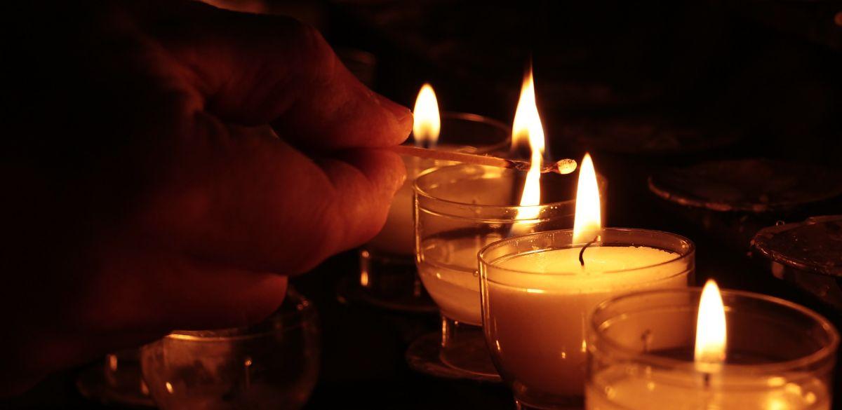 Cómo aprovechar el poder de las velas en el amor, hogar y trabajo