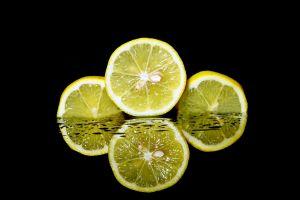 Cómo convertir a un limón en tu mejor protector energético
