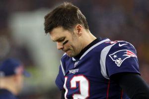 Tom Brady se queja de su nueva casa, dice que no tiene privacidad