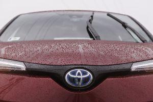 Volkswagen y Toyota quieren reabrir sus plantas en Europa la próxima semana
