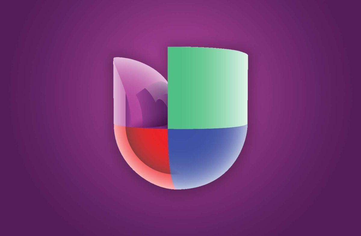 Inminente venta de Univision: Los detalles de la negociación