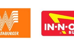 ¿Se acabó el debate? Whataburger es mejor que In-N-Out-Burger; según una encuesta de USA Today