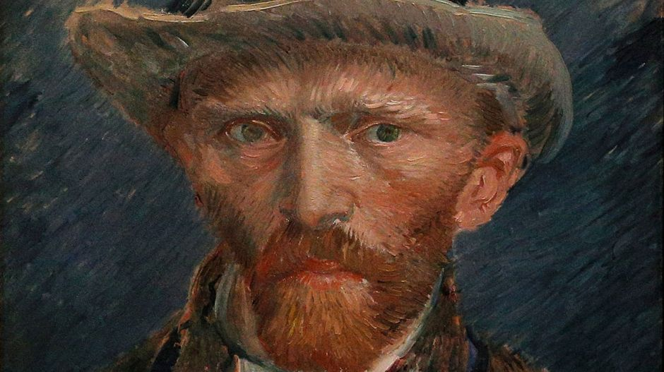 Pintura de Van Gogh que una vez se vendió en $5 ahora se subastará en $16 millones