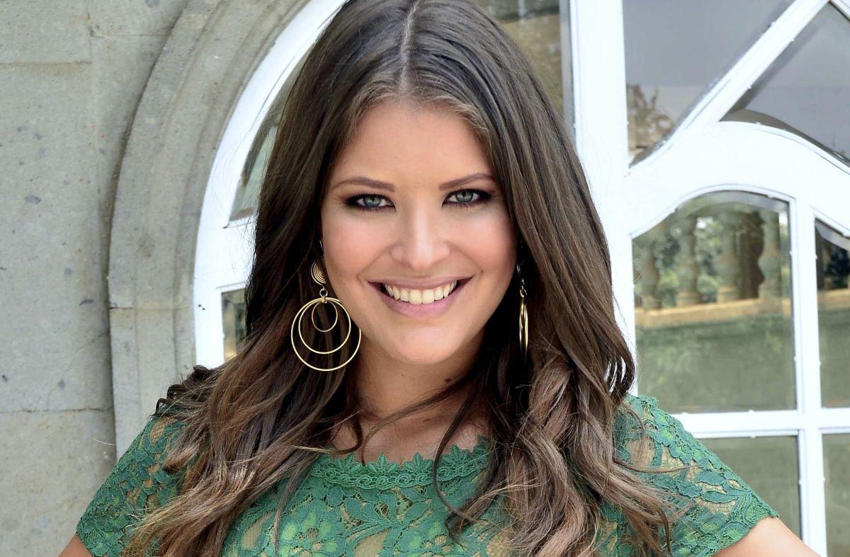 Vanessa Claudio, panelista de Suelta La Sopa, recibe un ataque brutal y directo en redes sociales