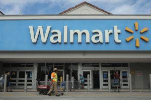 Mujer de Pensilvania dice que sacaron a su hijo de un Walmart por tener una discapacidad