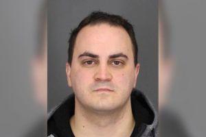Policía de Nueva York acusado de abuso sexual mientras investigaba un falso robo