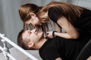 La clave para complacer a tu pareja en el sexo podría estar en su signo zodiacal