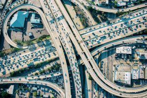 Súper Martes: 6 datos sobre California, la mayor economía de EEUU y donde más se habla español