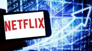 ¡Cuidado! Roban cuentas de Netflix, Spotify y más plataformas para venderlas más baratas