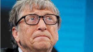 Bill Gates deja la junta directiva de Microsoft: el cofundador de la compañía se hace a un lado