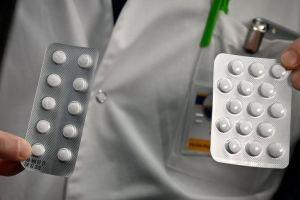 El innovador tratamiento con el que un hombre de Miami se recupera del coronavirus