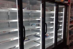 Van $275 mil dólares en multas por subir precios de productos anti coronavirus en Nueva York