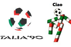 #ForzaItalia ¡La canción más bella de los Mundiales es del país que más sufre por el coronavirus!