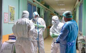 Arrestan a un hombre en Georgia por multimillonaria estafa basada en coronavirus
