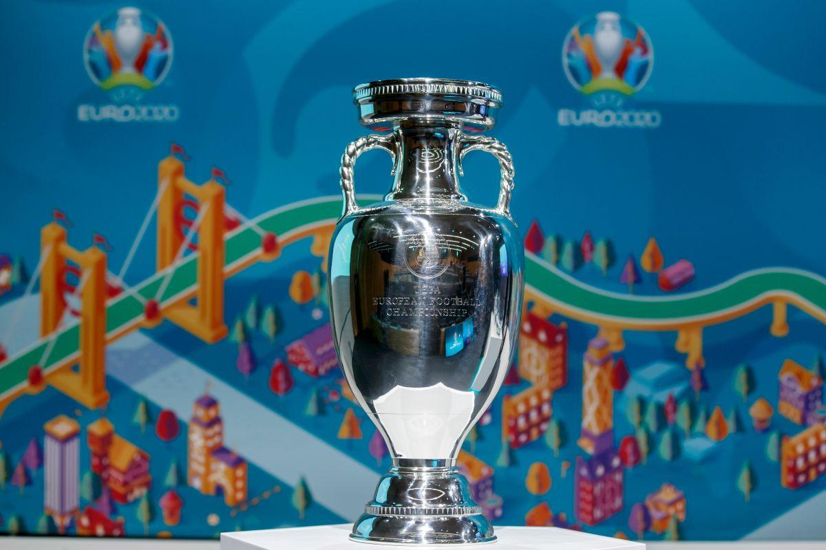 ¿2020 sin Eurocopa? UEFA contempla aplazar un año su torneo de selecciones; Champions y Europa League también se suspenderían