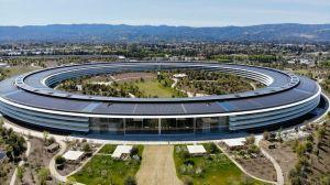 5 atracciones imperdibles en Silicon Valley
