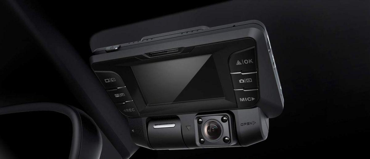 5 reproductores de audio y video para tu auto por menos de $200