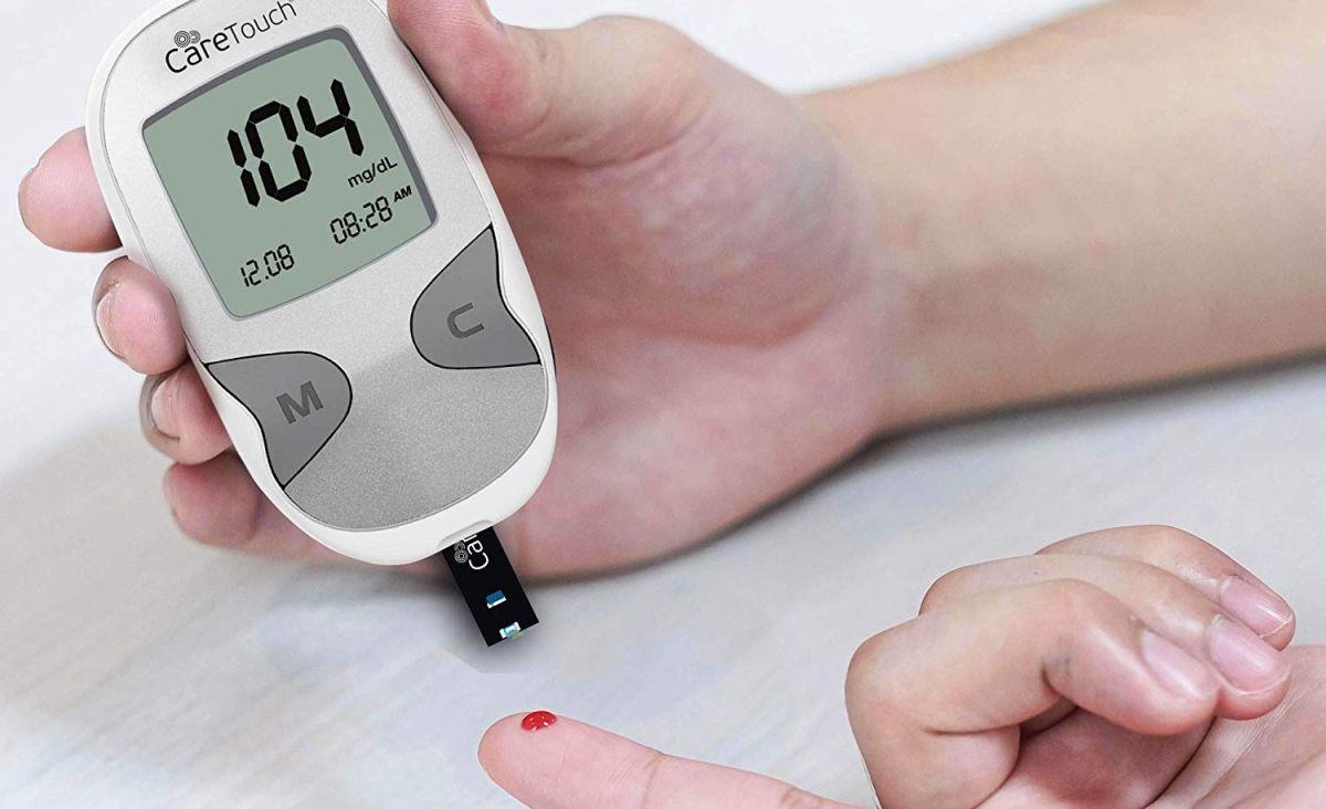 Los mejores 3 dispositivos para saber tu nivel de azúcar en la sangre | La Opinión