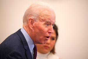 Republicanos amenazan con investigar a Biden por corrupción, tras su repunte en el Súper Martes
