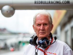 Se deschavetó: Dirigente de escudería quería infectar con coronavirus a los pilotos de la Fórmula 1