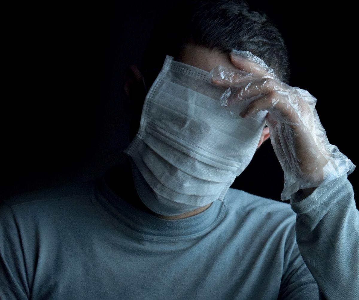El coronavirus es una amenaza mundial.